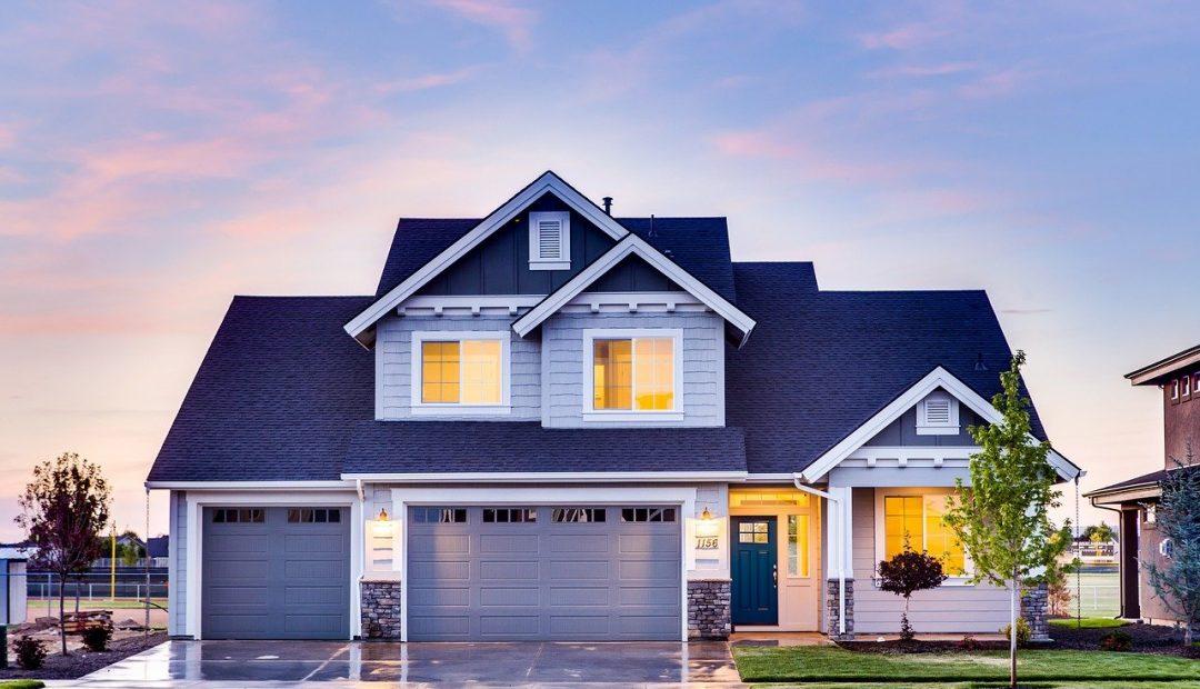 Pourquoi faut-il renégocier son assurance prêt immobilier ?