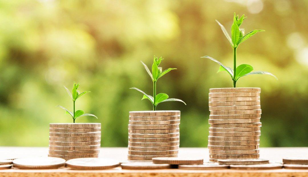 Épargne : comparatif des différentes solutions