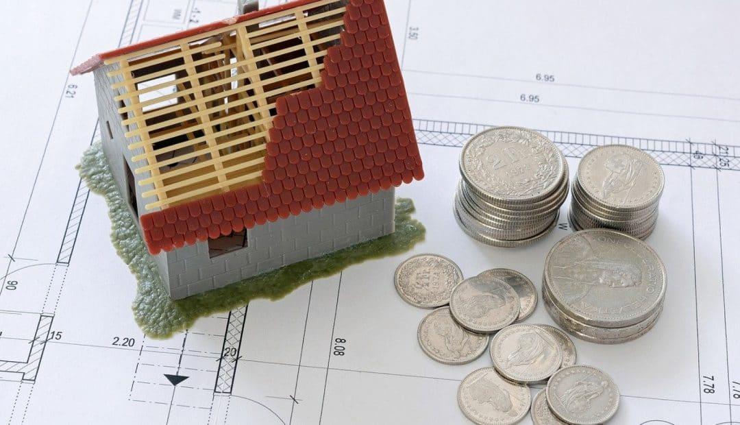 Regroupement de crédits : la solution en cas de surendettement