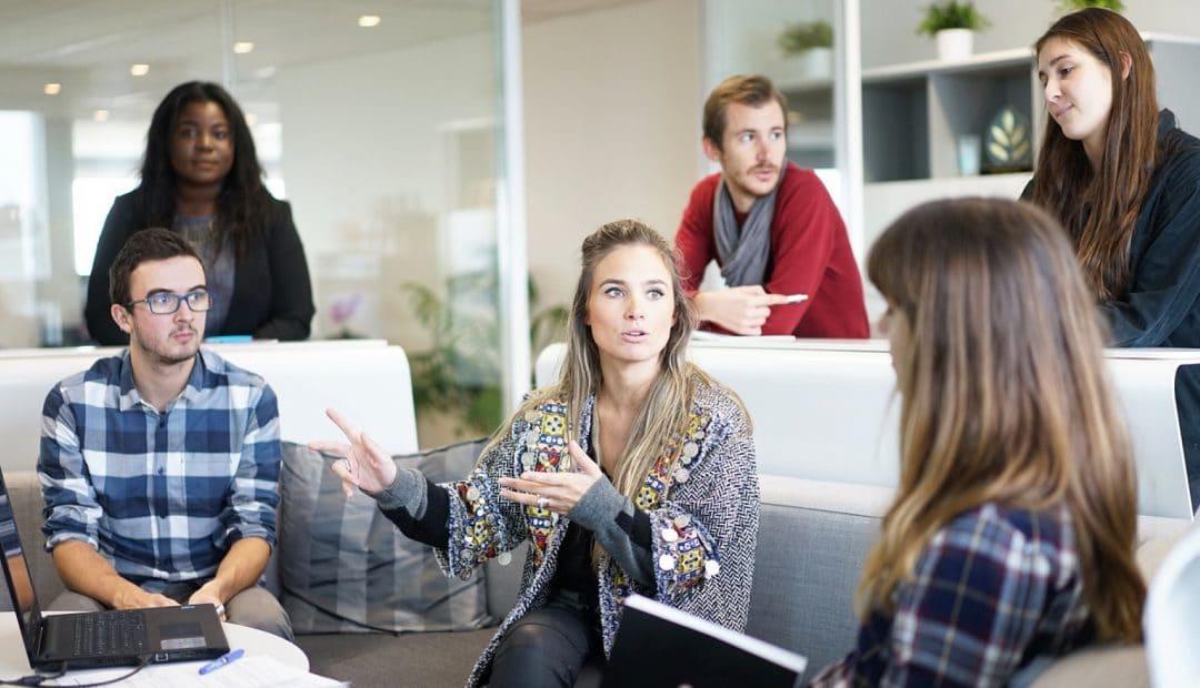 La nécessité de bien former son personnel à la relation client