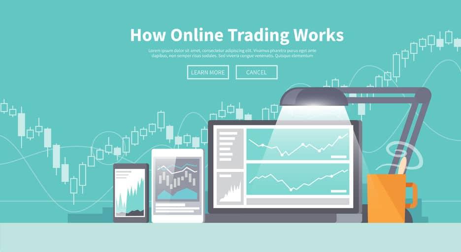 Comment réussir le trading en ligne?