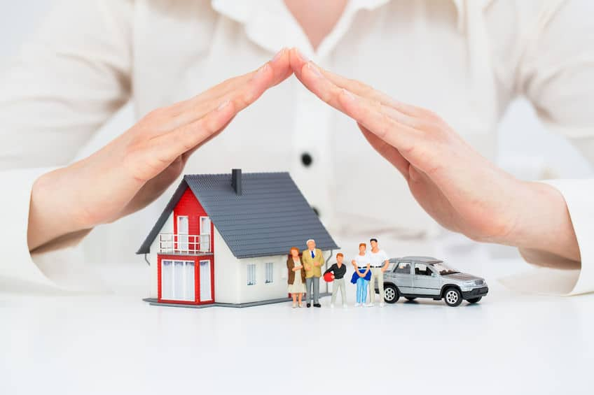 Assurance habitation: Quelles sont les informations essentielles à connaitre?