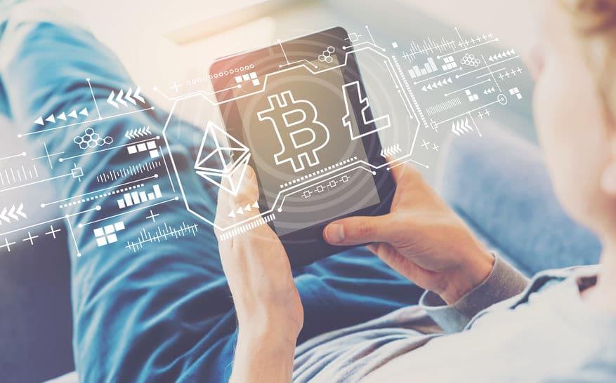 Les 3 étapes pour bien investir en crypto monnaie