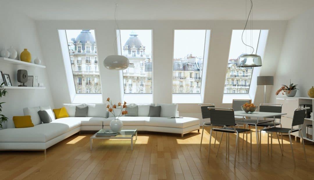 Immobilier à Paris: pourquoi faire appel aux services d'un chasseur d'appartement?