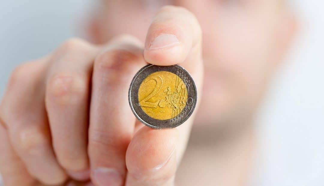 L'aide essentielle du courtier pour votre crédit au Luxembourg