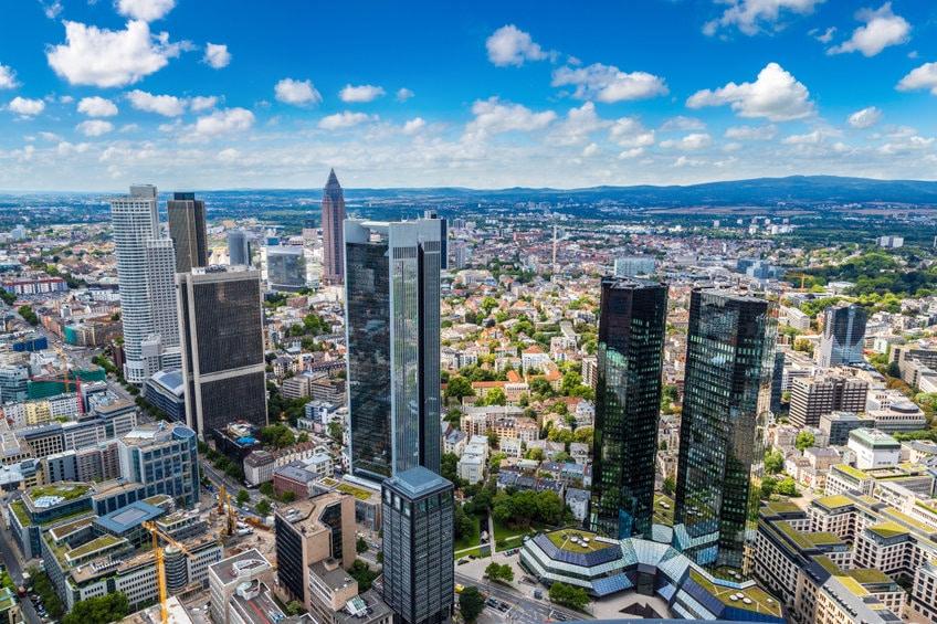 4 bonnes raisons d'investir dans l'immobilier en Allemagne