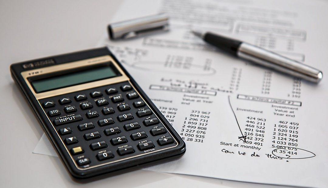 Métiers du commerce : quelle est la meilleure assurance ?