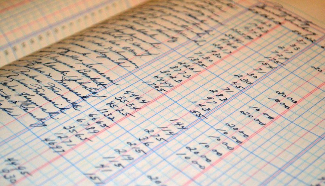 Comment lire un bilan comptable ?