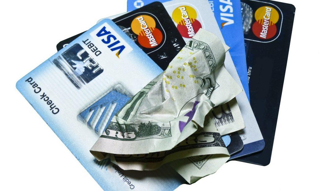 Comment réussir son regroupement de crédit ?