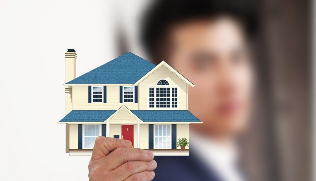 6 conseils avant d'acheter votre bien immobilier à Paris16